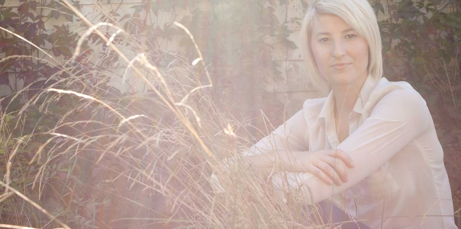 Chrissy-Jardine-Photography