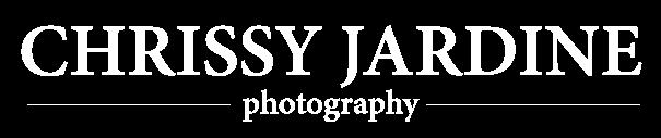 Chrissy Jardine Photography header image