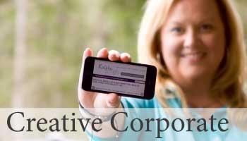 Creative-Corporate